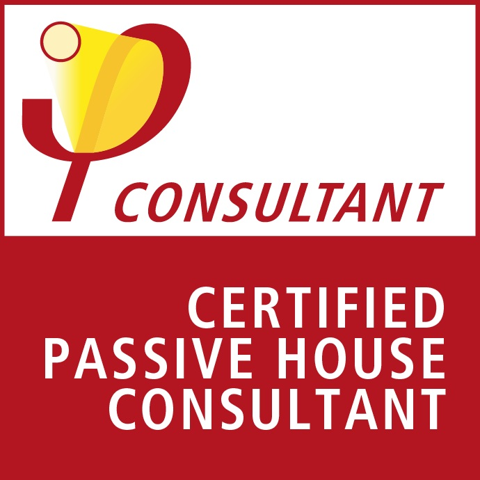 certified PHI consult